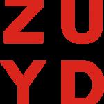 LogoZUYD