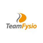 logoteamfysio